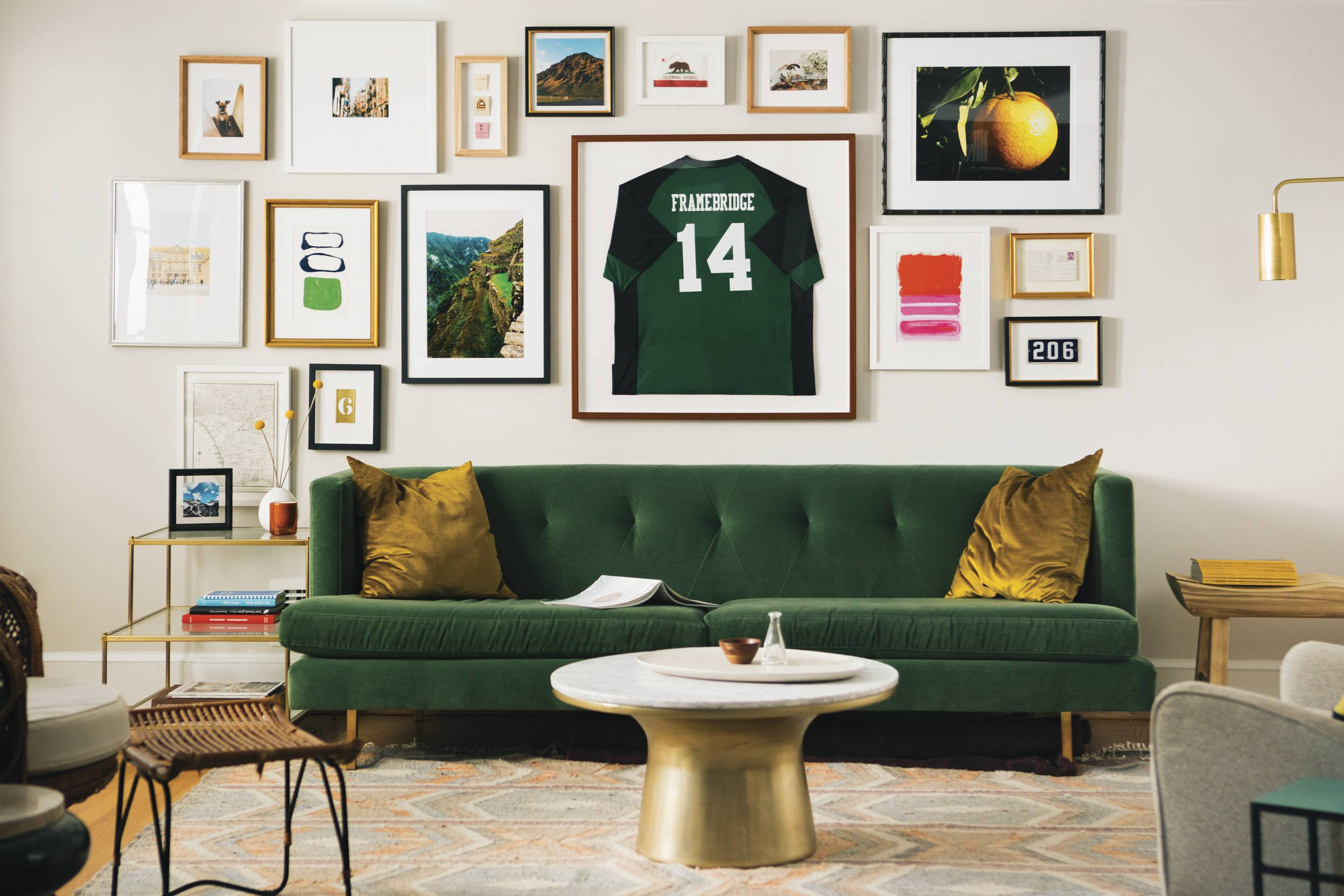 070920MarketingJerseyFraming102Edit.jpg