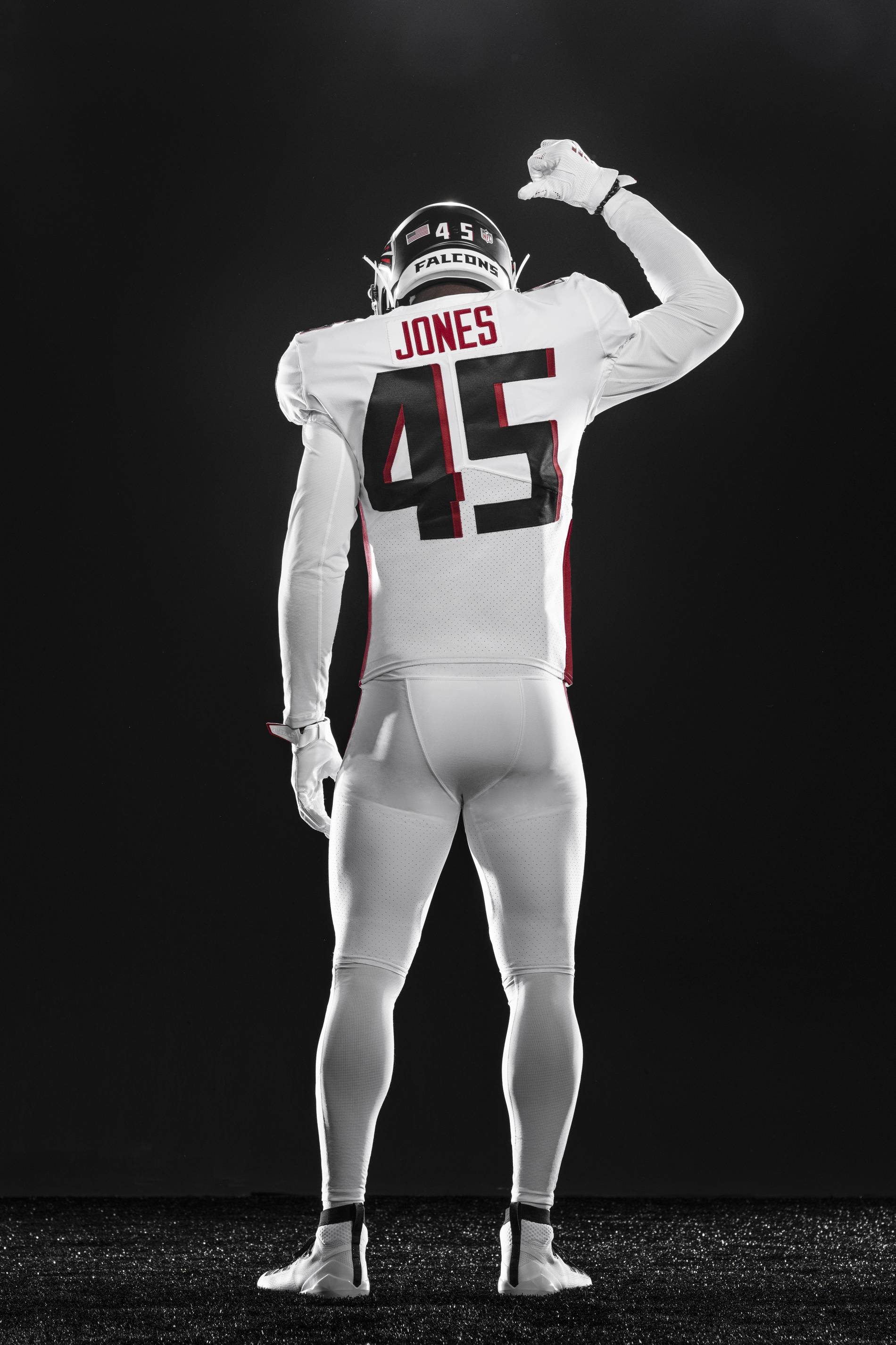 2020_AtlantaFalcons_DeionJones_Away_Hero_7286.JPG