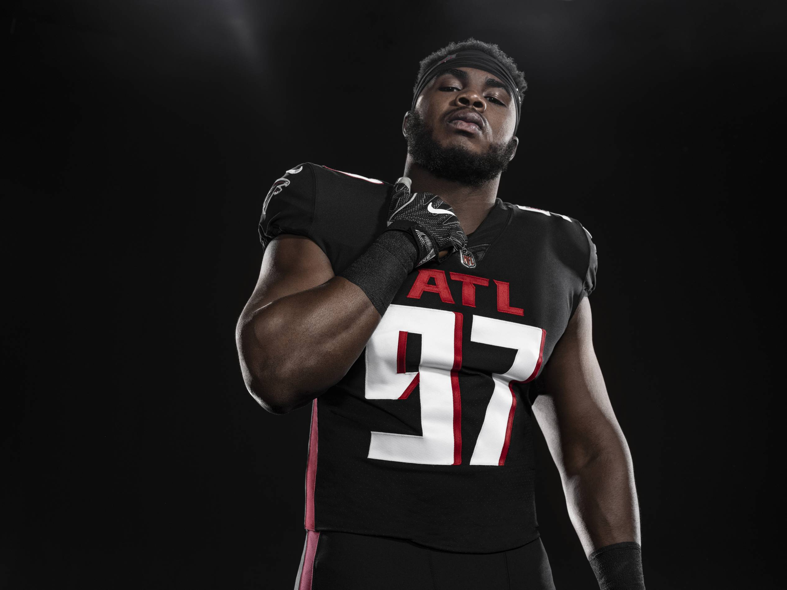 2020_AtlantaFalcons_GradyJarrett_Home_Hero_9361.JPG