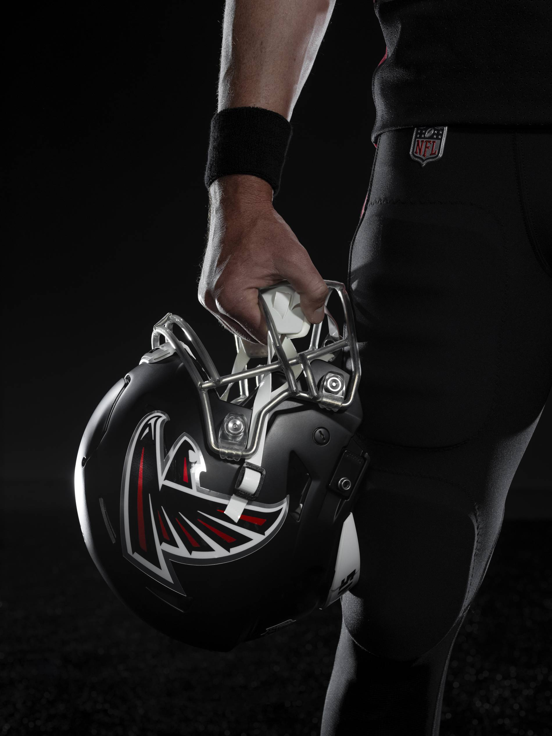 2020_AtlantaFalcons_Home_Helmet_2081.JPG