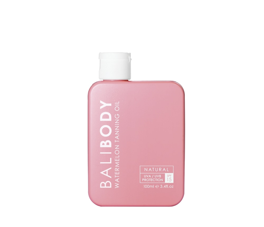 BALI-BODY-WATERMELON-100ML-SPF.jpg