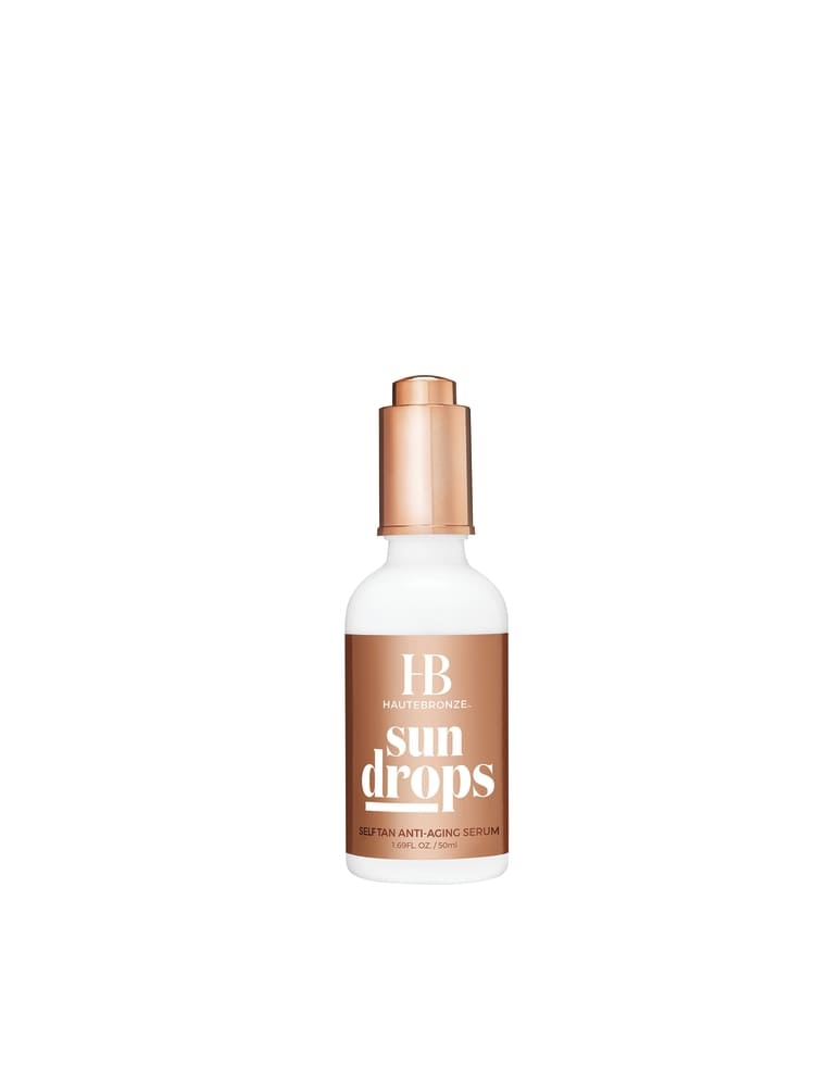 HauteBronze_Sun_Drops_Serum_Bottle_Only.jpg