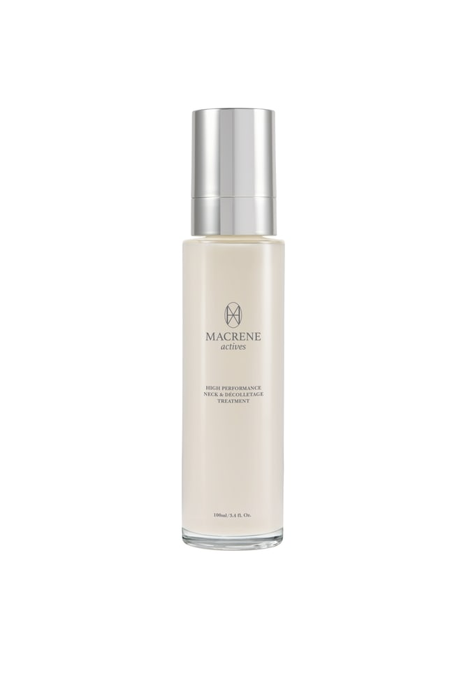 High_Performance_Neck_and_Decolletage_Treatment_100ml.jpg