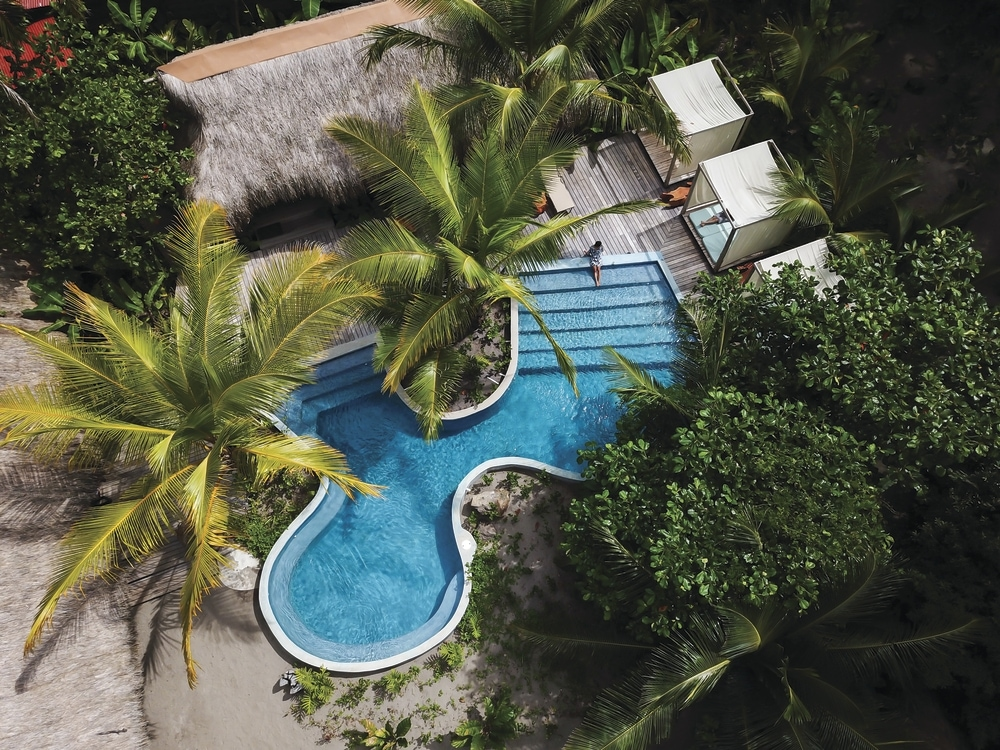Isla_Palenque_Drone_Pool_5_(Coffee_Abroad).jpg