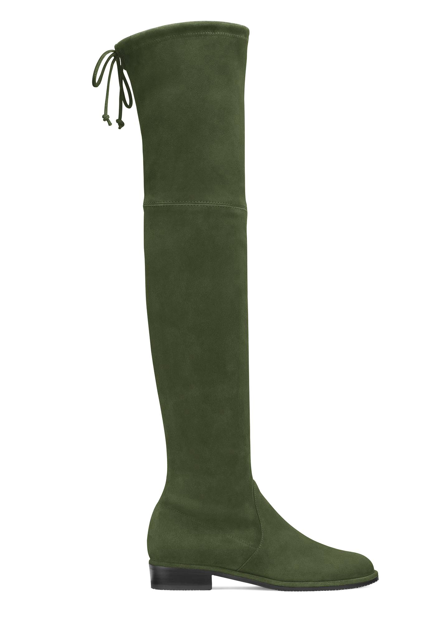 wtuart weitzman over the knee boot